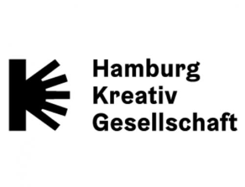 Kreativgesellschaft Hamburg