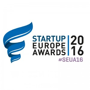 creativestartupawards