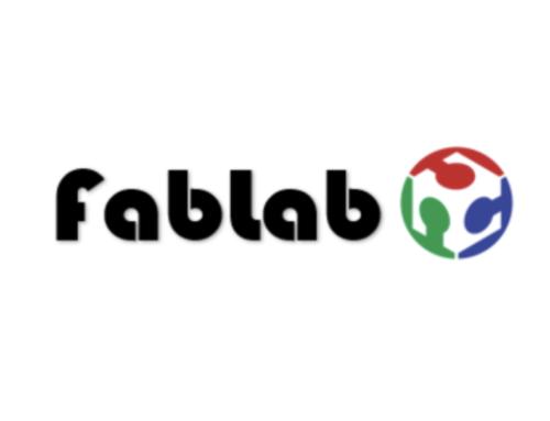 FabLab Sarajevo