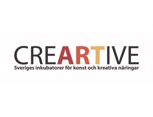 creARTive Sweden