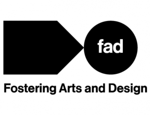 fad – Fostering Arts and Design