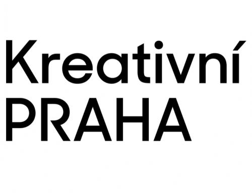 Creative Prague
