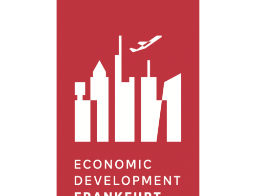 Frankfurt Economic Development